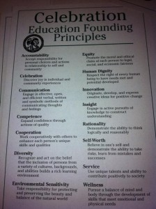 celebrationprinciples